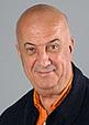 Dr Ghislain Devroede