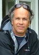 Dr Michel Poirier